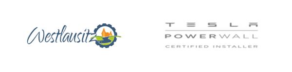 Solar Photovoltaik und PV Anlagen Anbieter für 01477 Arnsdorf