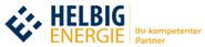 Helbig Logo